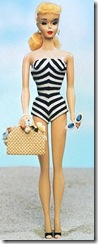 Barbie_doll_original_1959