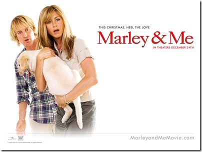 Jennifer_Aniston_in_Marley_and_Me_Wallpaper_1_800