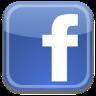 קפסולה בפייסבוק